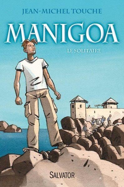 couv définitive manigoa1 (1)