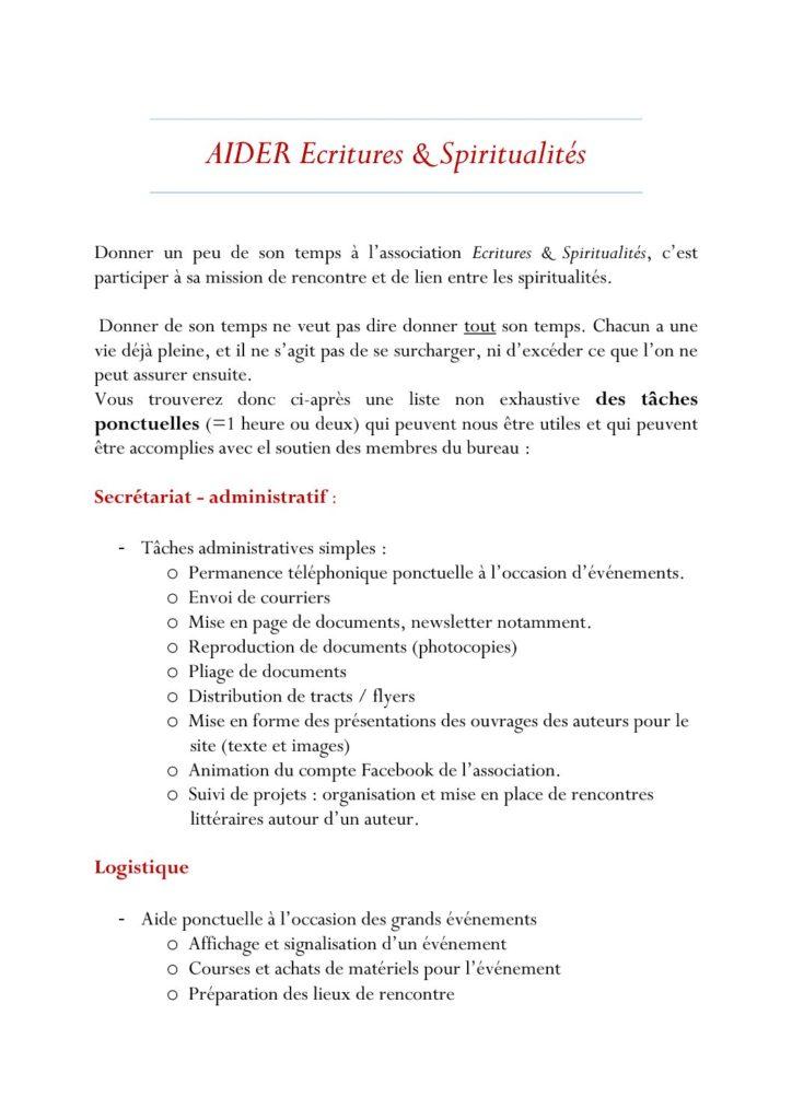Plan Q à Sotteville-lès-Rouen pour se détendre après une dure journée