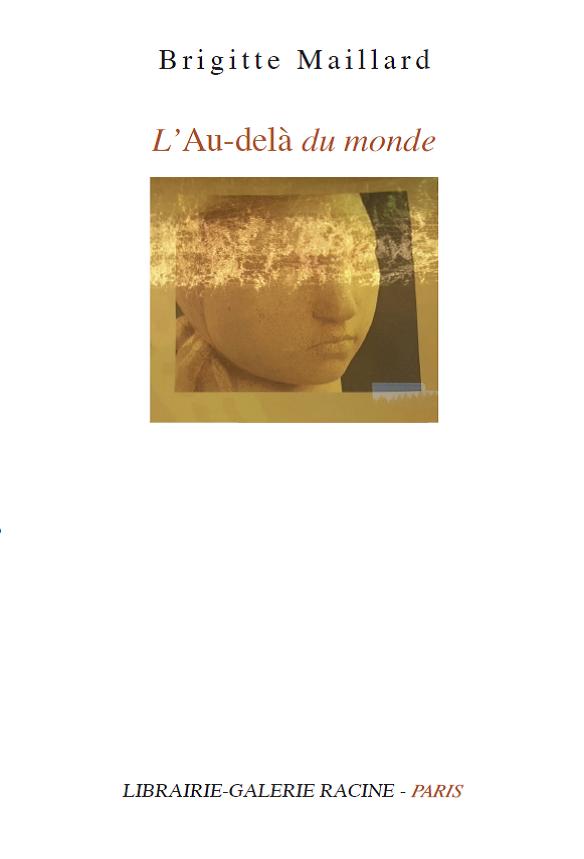 livre-maillard-laudela-du-monde