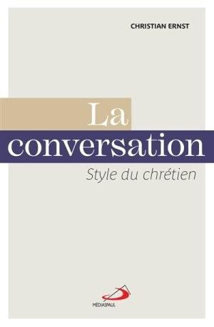 Ernst-Christian-La-conversation-couv.1
