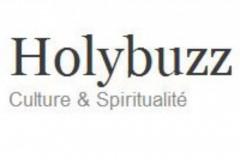 Holybuzz