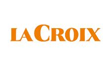 La-Croix