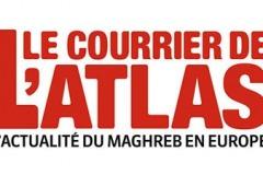 Le-Courrier-de-lAtlas
