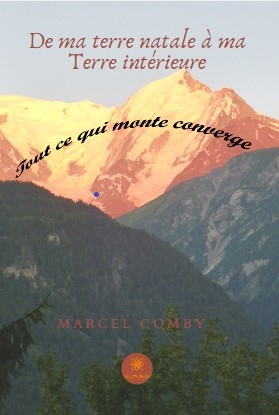 CombyMarcel-couv