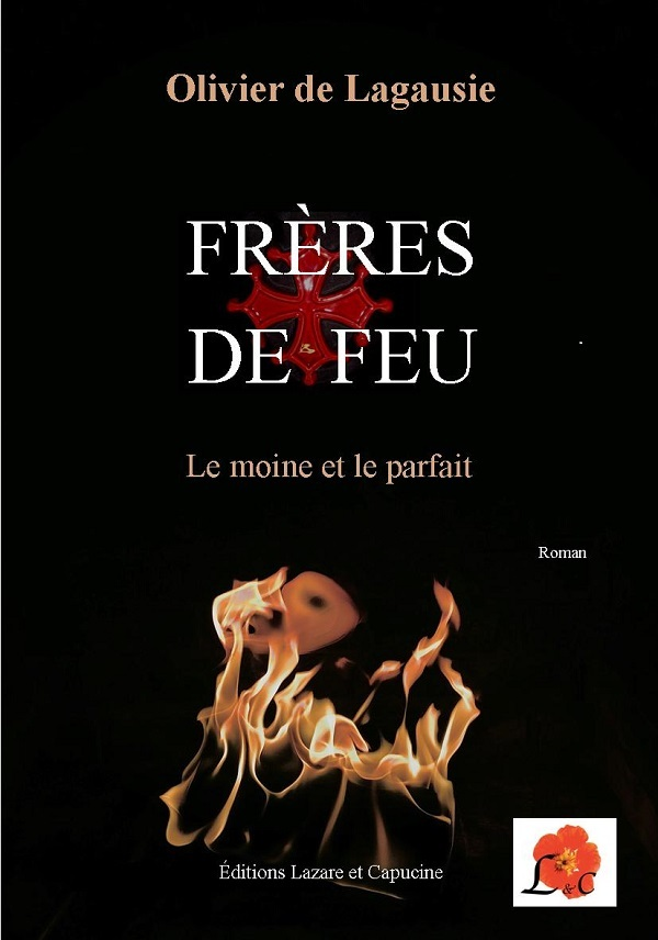 de-lagausie-frères-de-feu-couv