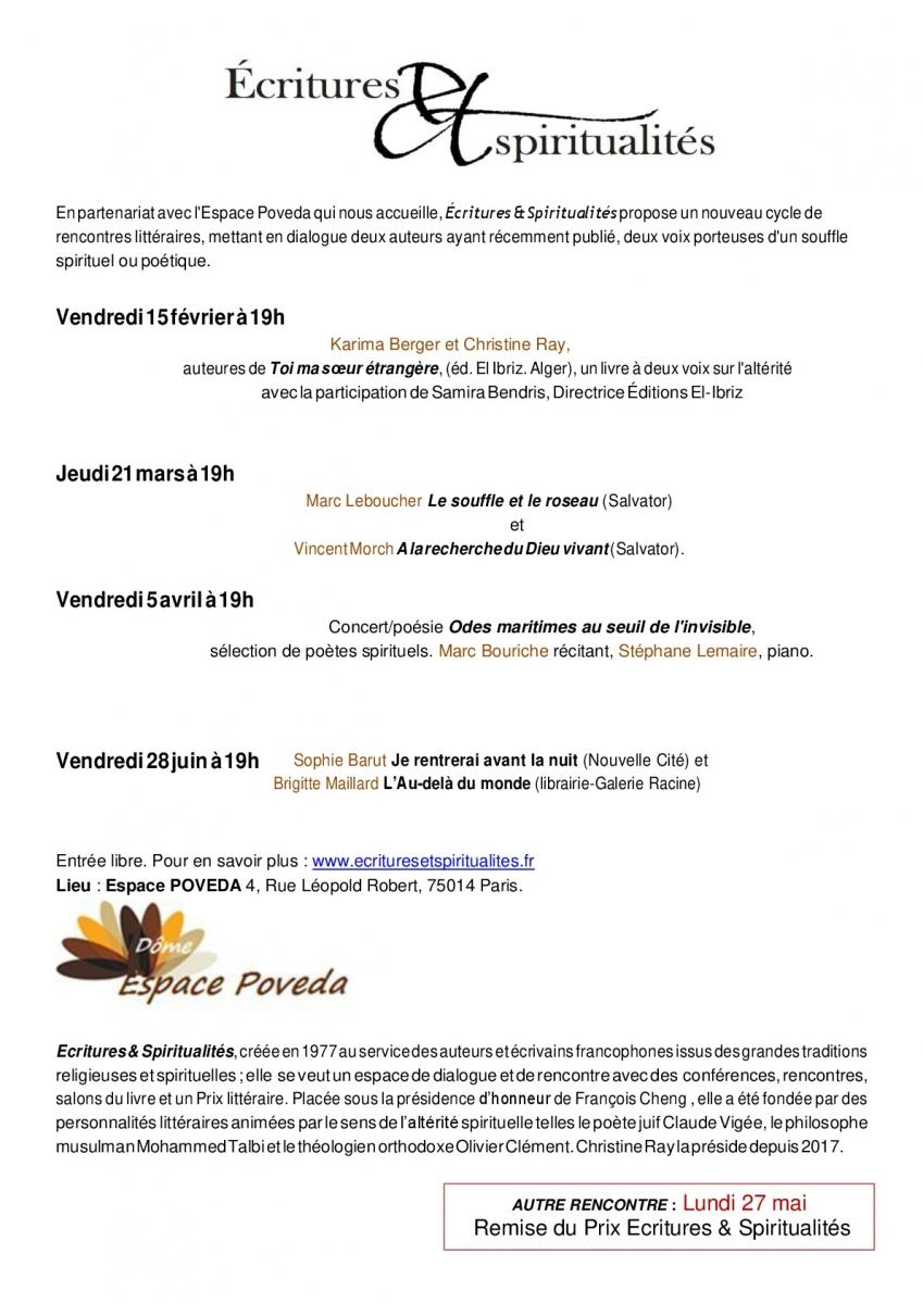 flyer-general-rencontres-fevrier-Juin-bis (1)-001 (1)