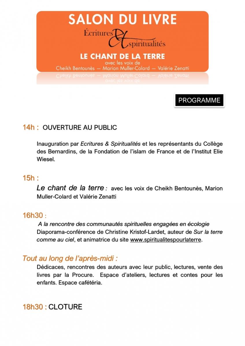 Programme-Salon-du-Livre-2019-2-1-2-1-pages-1-2-pages-1_page-0001
