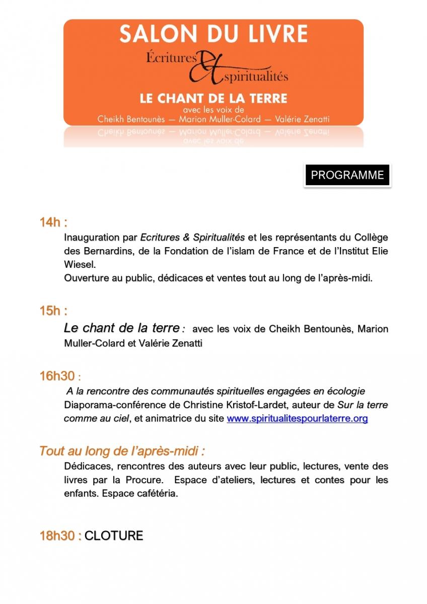 PROGRAMME-Salon-du-Livre-2019_page-0001
