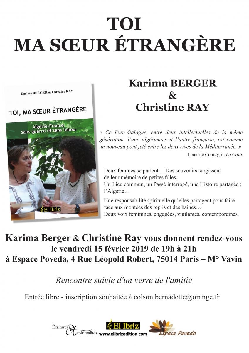 Affiches Karima Berger 290119-1