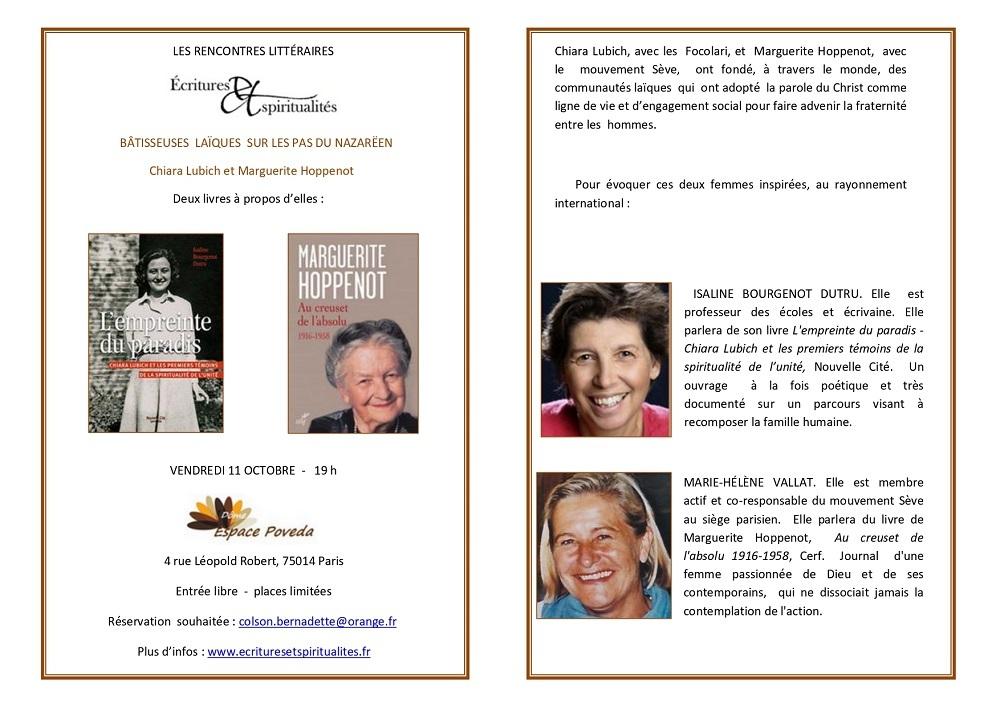 Flyer-11-Oct-2019-Les-bâtisseuses-laïques_page-0001