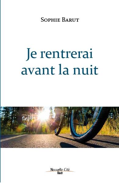 je_rentrrai_avant_la_nuit_couvprov_web2