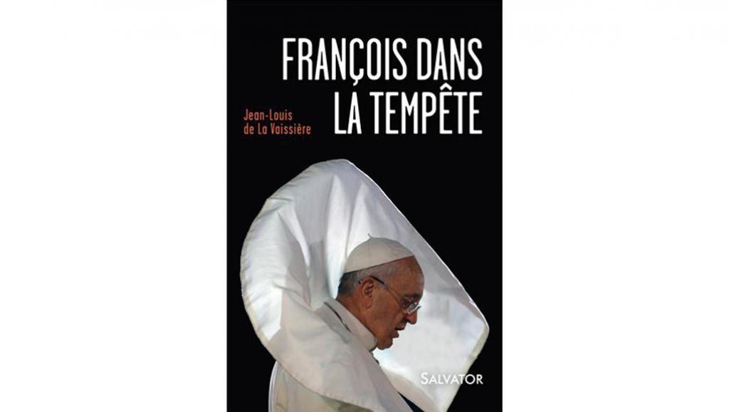 francois-tempete_0