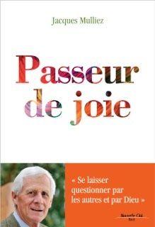 passeur_de_joie_couv